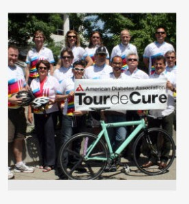 TourdeCure-teamVSP2